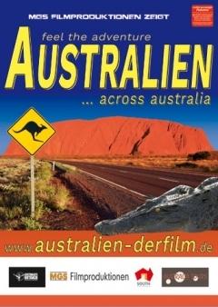 Australien - The Film