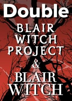 Blair Witch Double