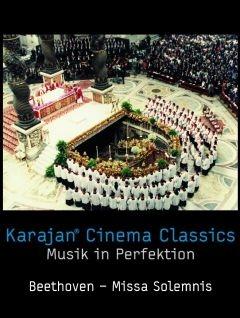 Karajan® Cinema Classics: Programm 2