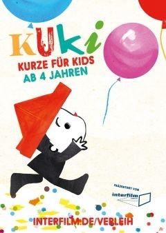 KUKI - Kurze für Kids (ab 4 Jahren)