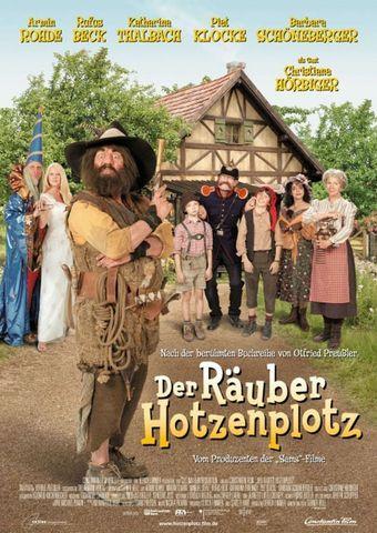 Kinoprogramm Warburg