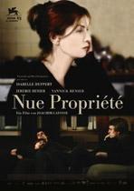 Nue Propriété - Privatbesitz