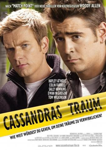 Cassandras Traum