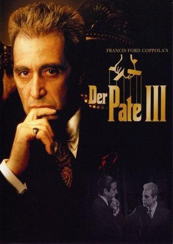 Der Pate III