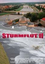 Sturmflut II