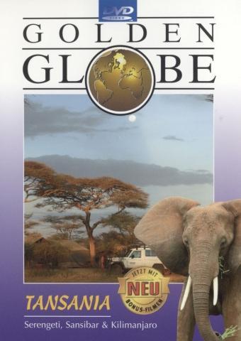 Reisefilm: Tansania