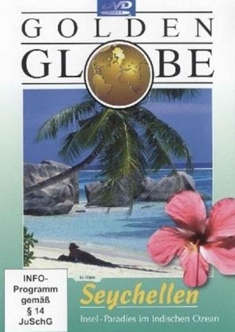 Reisekino: Seychellen
