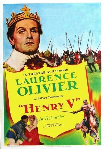 Heinrich V.