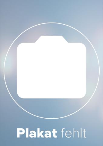 Matterhorn - Wo die Liebe hinfällt (digital) (Deutsch (digital))