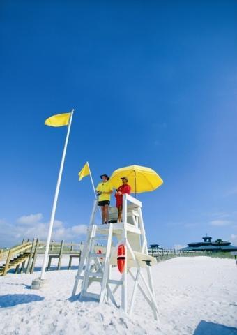 Reisefilm: Florida