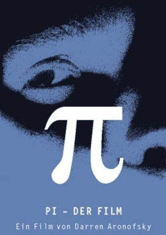 Pi - Der Film