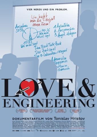 Love & Engineering