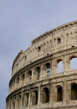 Reisefilm: Italien Highlights