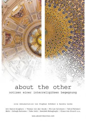 About the Other