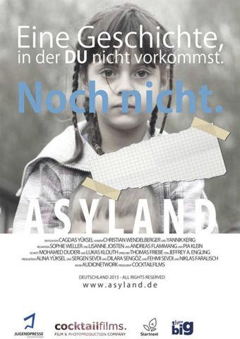 Asyland