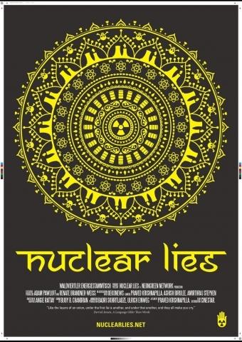 Nuclear Lies - Atomlügen