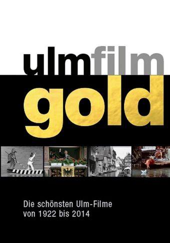 Ulmfilmgold
