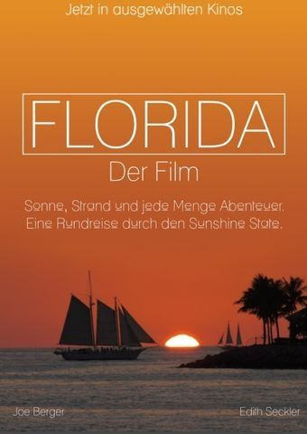 Florida - Der Film