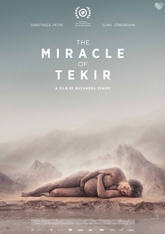 The Miracle of Tekir