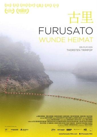 Furusato - Wunde Heimat