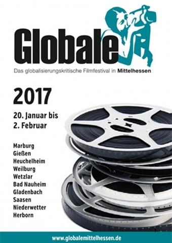 Globale Mittelhessen 2017