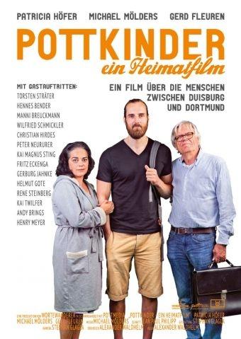 Pottkinder - ein Heimatfilm