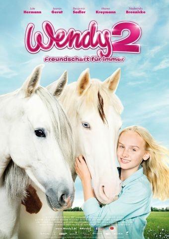 Wendy 2 - Freundschaft in Gefahr