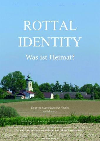 Rottal Identity - Was ist Heimat?