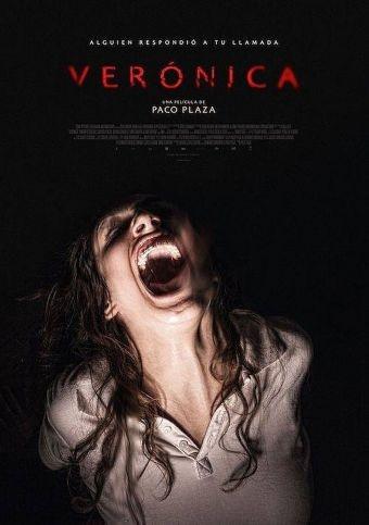 Verónica - Spiel mit dem Teufel