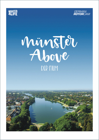 Münster Above - Der Film