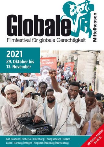 Globale Mittelhessen 2020
