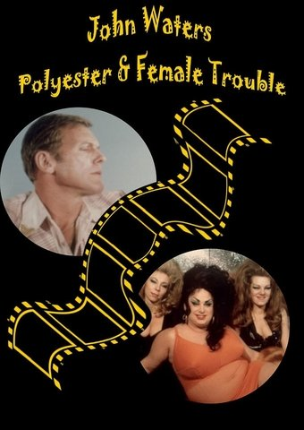 John Waters Double Feature
