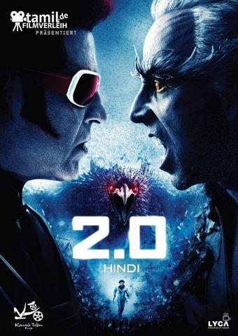 2.0 Hindi