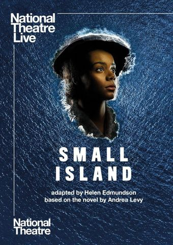 National Theatre: Small Island