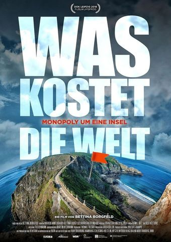 WKDW - Was kostet die Welt