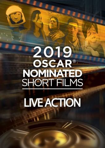 Oscar® Shorts 2019: Live Action
