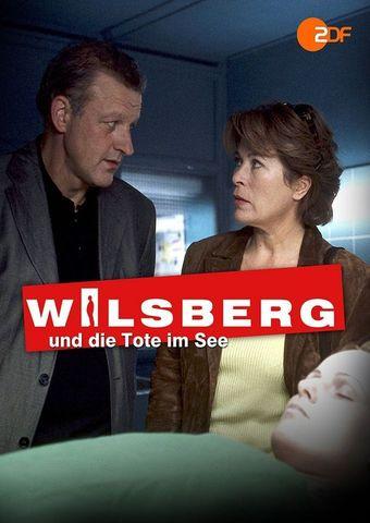 Wilsberg und die Tote im See