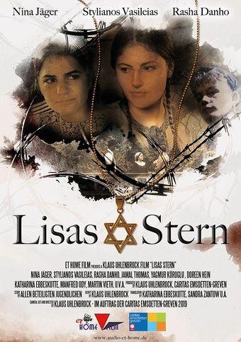 Lisas Stern
