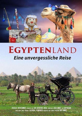 Egyptenland