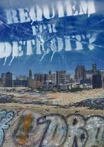 Requiem for Detroit?