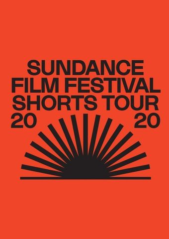 Shorts Attack 2020: Sundance Shorts