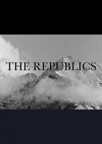 The Republics