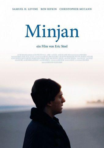 Minjan