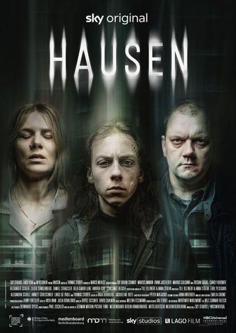 Hausen - Episode 1&2