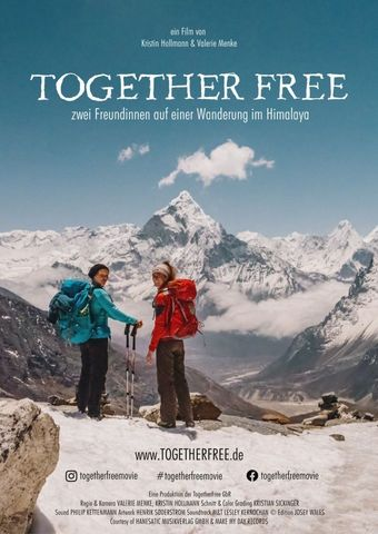 Together Free