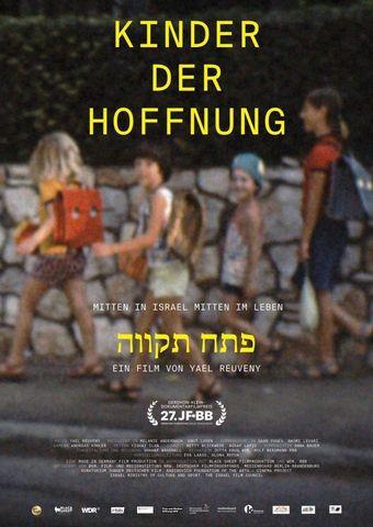 Kinder der Hoffnung
