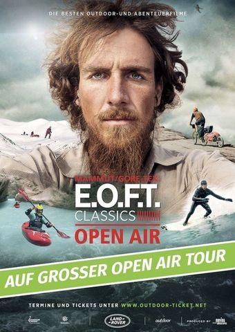E.O.F.T. CLASSICS Open Air