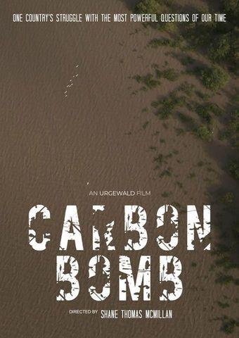 Carbon Bomb