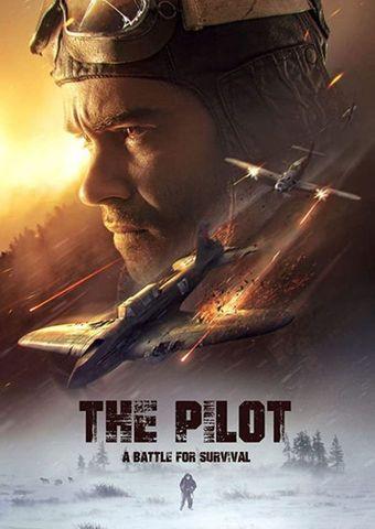 The Pilot – A Battle for Survival