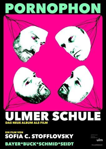 ULMER SCHULE